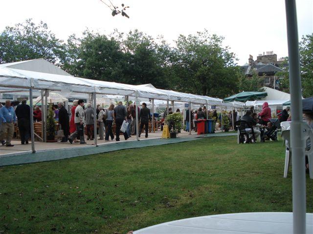 Book Festival day 1 2008 016