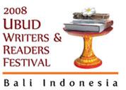 UWRF 2008 logo