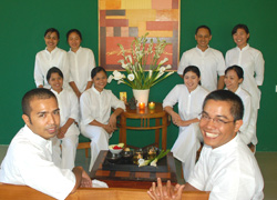 Spa-ubud---staff