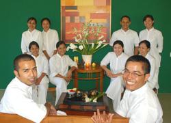 Spa-ubud---staff