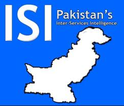 ISI