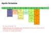 Apollo_schedule